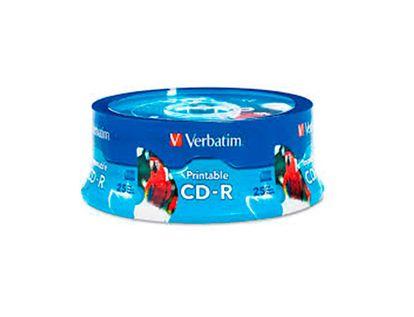 cd-r-verbatim-52x-de-700-mb-x-25-uds--23942961895