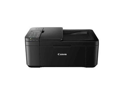 impresora-multifuncional-canon-pixma-e4210-1-4549292120127