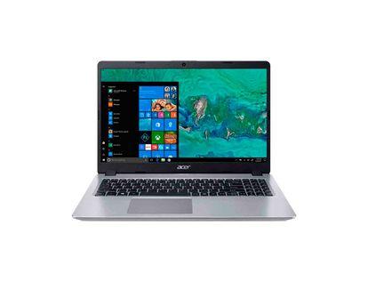 computador-portatil-acer-aspire-5-a515-52g-36ab-plateado-1-4710180059403