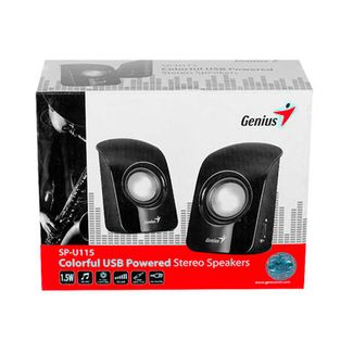 parlantes-usb-sp-u115-genius-color-negro-4710268238461
