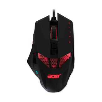 mouse-alambrico-acer-nmw810-1-4713883906197