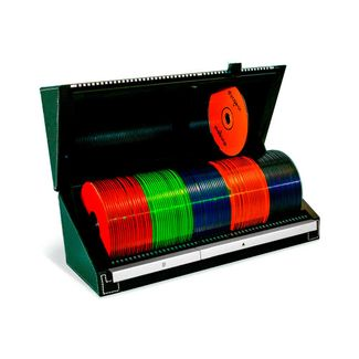 organizador-de-cd-x-100-color-negro-4897046120283