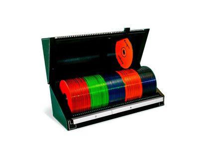 organizador-de-cd-x-100-color-negro-4897046120283