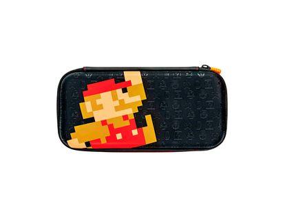 estuche-para-consola-nintendo-switch-edicion-mario-retro-708056063917
