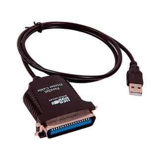 cable-usb-para-impresora-de-1-2-m-7707340001485