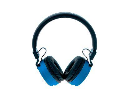 audifonos-bluetooth-klip-xtreme-fury-azules-1-798302077348