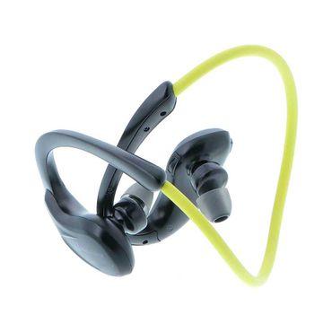 audifonos-bluetooth-klip-xtreme-athletik-x-1-798302077485