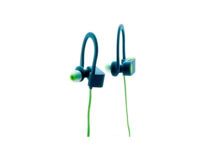 audifonos-deportivos-bluetooth-klip-xtreme-jogbudz-1-798302077690