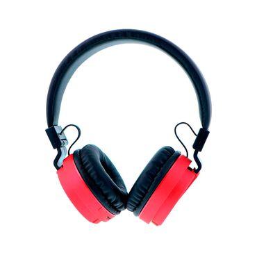 audifonos-bluetooth-klip-xtreme-fury-rojos-1-798302077966