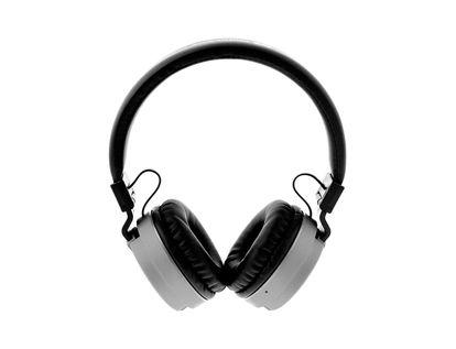 audifonos-bluetooth-klip-xtreme-fury-grises-1-798302077973