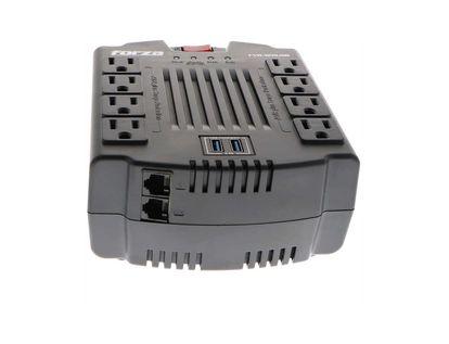regulador-de-voltaje-forza-fvr-1211usb-de-1200-v-1-798302107984