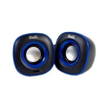 parlante-klip-xtreme-color-azul-798309071103