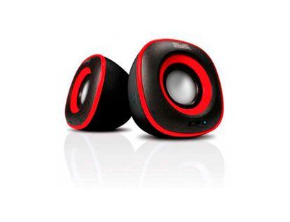 parlante-klip-xtreme-rojo-798311071122