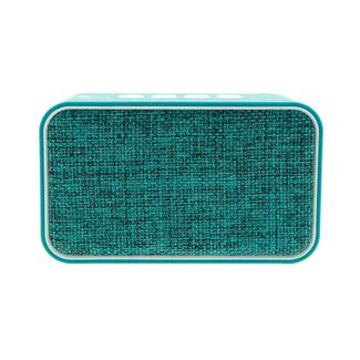 parlante-portatil-bluetooth-xtech-anthrax-de-6w-1-798412163634