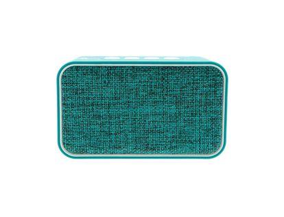 parlante-portatil-bluetooth-xtech-anthrax-de-6w-1-798412163634