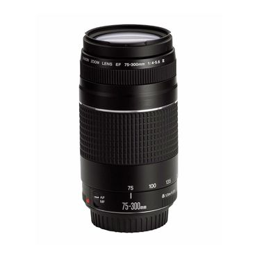 lente-teleobjetivo-canon-ef-75-300-mm-1-82966214073