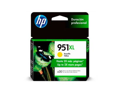 cartucho-de-tinta-hp-951xl-amarillo-original-cn048al--1-886111609871