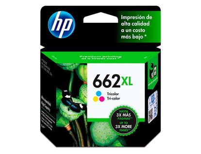 cartucho-de-tinta-hp-662xl-tricolor-original-cz106al--1-886112670146