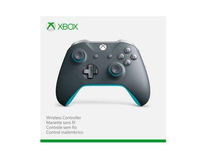 control-inalambrico-xbox-one-gris-con-azul-1-889842327373