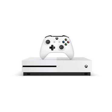 paquete-consola-xbox-one-s-control-inalambrico-juego-fortnite-1-889842334555