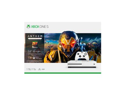 consola-xbox-one-s-juego-anthem-legion-of-dawn-edition-1-889842443745