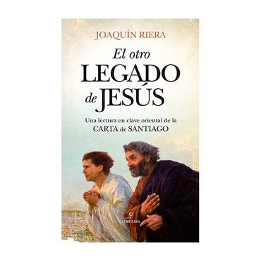 el-otro-legado-de-jesus-9788417418908