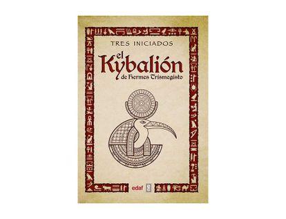 el-kybalion-9788441437401