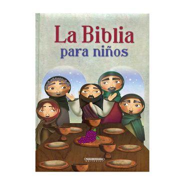 la-biblia-para-ninos-9789583058431