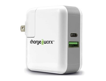 cargador-de-pared-usb-c-35w-blanco-1-643620009628