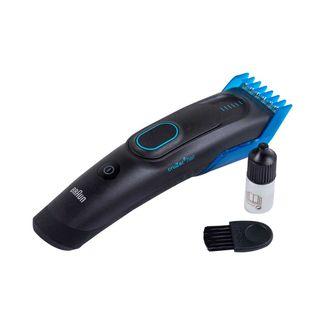 maquina-para-cortar-cabello-y-barba-braun-1-69055866375