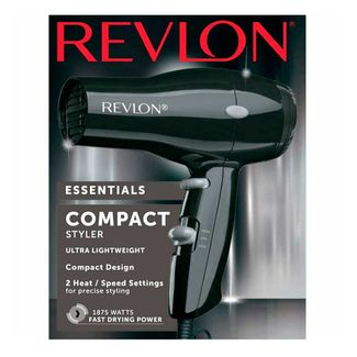 secador-de-cabello-revlon-essentials-estilo-compacto-761318050346