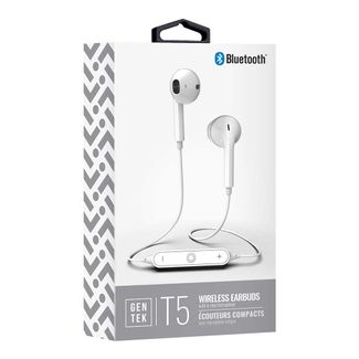 audifonos-t5-bluetooth-blanco-gentek-789949010232