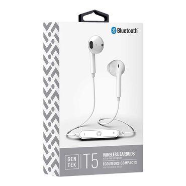 audifonos-t5-bluetooth-blanco-gentek-789949010232