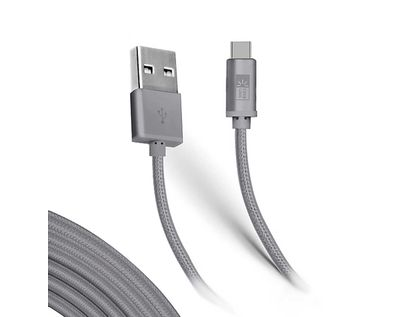 cable-usb-tipo-c-3-mt-gris-1-805112036875