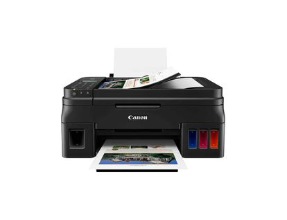 impresora-multifuncional-canon-pixma-g4111-botella-de-tinta-13803305746