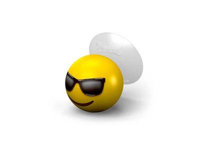 base-para-celular-diseno-emoji-con-gafas-192129005032