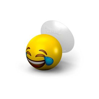 base-para-celular-diseno-emoji-lol-192129005049