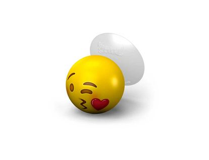 base-para-celular-diseno-emoji-besucon-192129005056