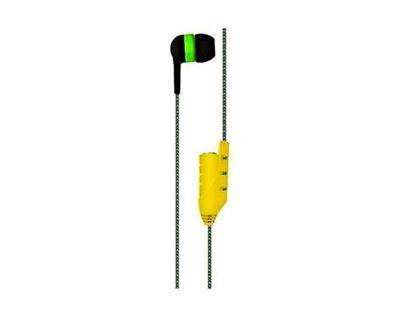 audifonos-maxell-share-your-music-con-entrada-auxiliar-verde-con-negro-25215499081