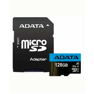 memoria-adata-micro-sdxc-i-clase-10-de-128-gb-adaptador-negro-4713218461940