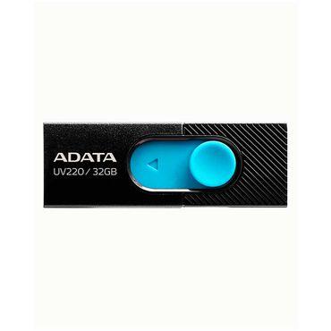 memoria-usb-adata-uv220-de-32-gb-negra-con-azul-4713218462749