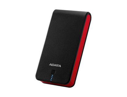 bateria-portatil-adata-p20100-negra-con-rojo-4713218463517