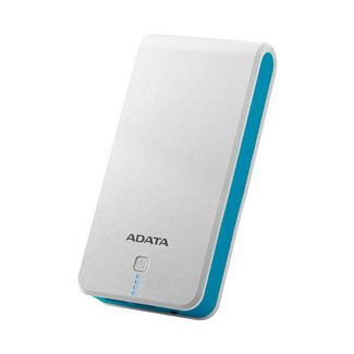 bateria-portatil-adata-p20100-blanca-con-azul-4713218463524