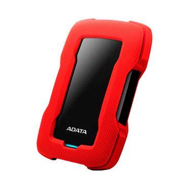 disco-duro-adata-hd330-de-1-tb-rojo-4713218465481