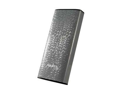 bateria-portatil-adata-mosaico-p10000-gris-4713218466013
