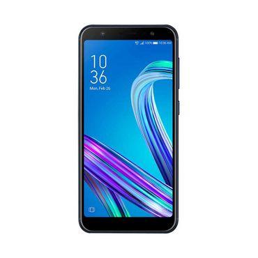 celular-libre-asus-zenfone-max-m1-negro-4718017173636
