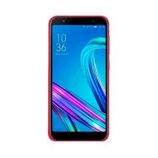 celular-libre-asus-zenfone-max-m1-rojo-4718017173643
