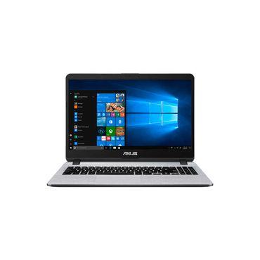 computador-portatil-asus-x507la-br005t-i3-de-15-6--4718017246668