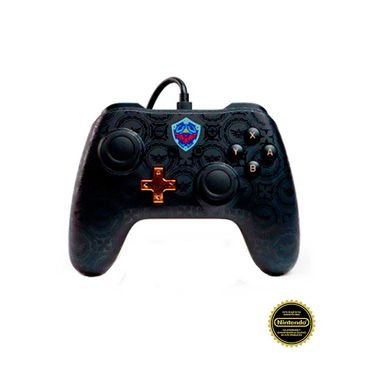 control-alambrico-para-nintendo-switch-the-legend-of-zelda-edition-617885019159