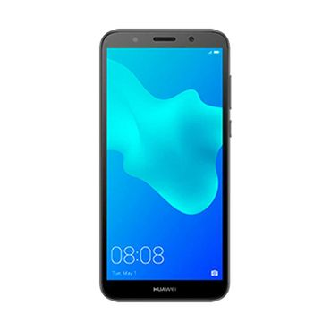 celular-libre-huawei-y5-de-16-gb-negro-6901443237234